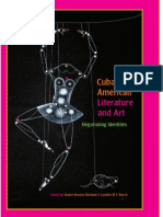 Cuban American Literature and Art.pdf