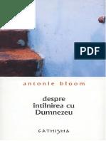 Mitropolitul-Antonie-Bloom-Despre-intalnirea-cu-Dumnezeu.pdf