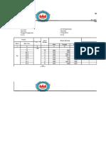 survey klp 8.xlsx
