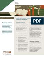 IPLicences_092910lttr.pdf