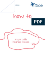 how-to-cope-with-hearing-voices 2016