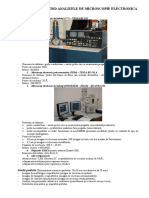 1-Caracteristici SEM.doc