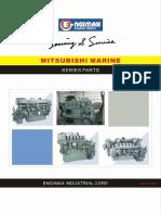 Mitsubishi Marine.pdf