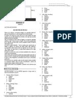 semana 07-Academia Intelectuales..word.docx