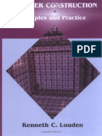 Louden - Compiler Construction Principles and Practice_ocr_cropped