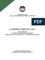 00_Setting Cover Data Rujukan 4_RBT-SIAP