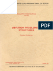 Vibration Problems in Structures Practical Guidelines