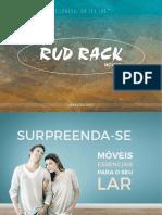 Rud Rack - Catálogo 2017