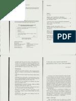 Resposta Responsável 2013 (2) (2)