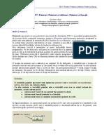 POINTERI.pdf