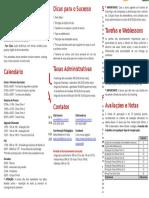 Guia Do Aluno - CNA Joinville (Avançado e Masters) (2)