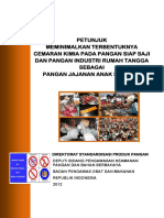 Petunjuk Kimia.pdf