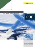 fripex-san_export_englisch_druckbogen_08-2015_75dpi (1).pdf