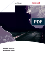 Primus_660_Weather_Radar.pdf