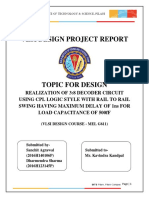 ic_fab_report - Copy.pdf