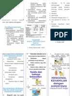 dokumen.tips_leaflet-kehamilan-dengan-hipertensi.doc