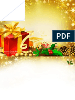 christmas-ppt-template-001.ppt