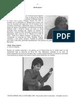 Enciguitar.pdf