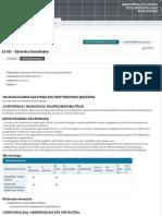 festetica3 - HEZKUNTZA, FILOSOFIA ETA ANTROPOLOGIA FAKULTATEA - UPV:EHU.pdf
