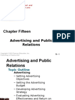 Chapter-15-Advertising-and-Public-Relations.pptx