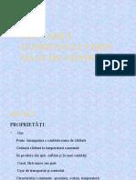 164863399 Prelucrarea Maselor Plastice Fetecau