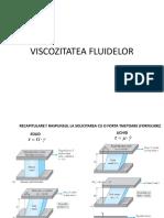 C5_VISCOZITATEA FLUIDELOR
