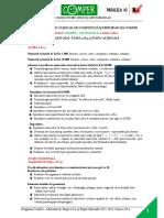 Programa-Matematica_clasaIII.pdf