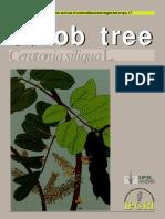 Carob_tree_Ceratonia_siliqua_L._347.pdf
