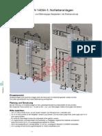 mehrzuegige_Steigleitern.pdf