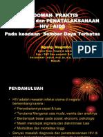 diagnosis_and_treatment.pdf