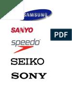 Logos S