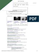 Hipnose - Pesquisa Google