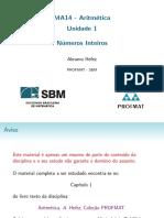 unidade1.pdf