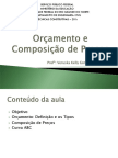 69400-Aula_02_noção_de_orçamento_de_obra.pdf