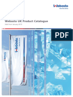 Uk Product Catalogue