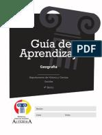 4°historia_guía_geografía