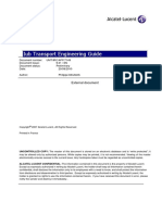 Umt Irc App 007149 v09.01 Iub Teg Ua7.1.2 Preliminary
