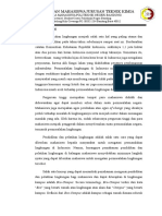 Pendahuluan Proposal Eco-campus (1)