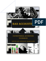 Bad Accounting by Shabih Kazmi_1.0.pdf