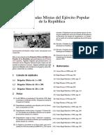 Anexo-Brigadas Mixtas del Ejército Popular de la República.pdf