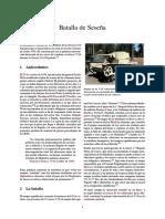 Batalla de Seseña.pdf