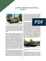 Carros de combate del Ejército de Tierra español.pdf