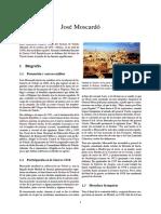 José Moscardó.pdf