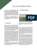 Masacre de la carretera Málaga-Almería.pdf