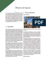 Ofensiva de Segovia.pdf