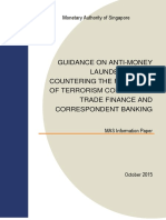 Guidance on AML CFT Controls in Trade Finance and Correspondent Banking.pdf