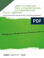 Conferencia_CACDLG-CEJ