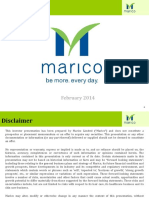 Marico_Investor_Presentation_-_Feb14.pdf