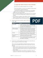 Chapter_10.pdf
