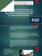 Diapositivas Proyecto Herramientas Final